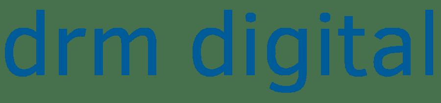 DRM Digital